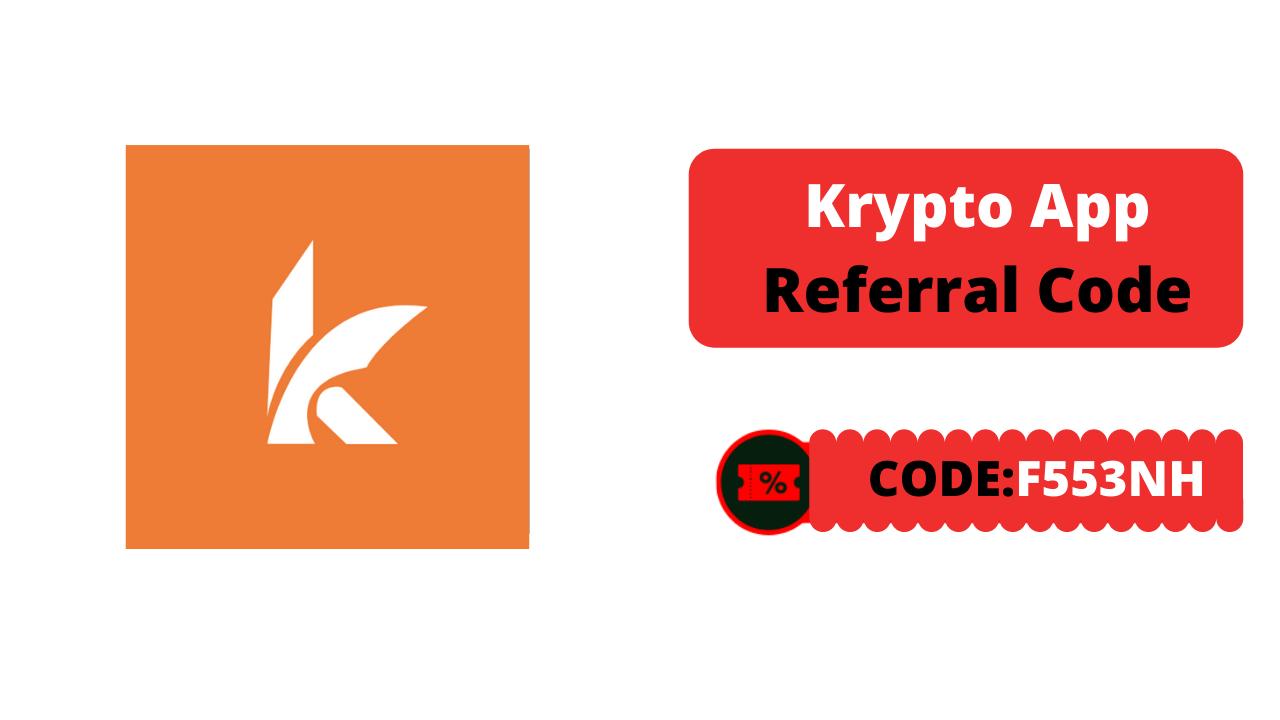 libero bitcoin codice promozionale app